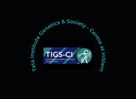 TIGS-CI